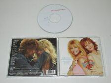THE BANGER SISTERS/SOUNDTRACK/VARIOUS(Sanctuary p2-84565) CD Album