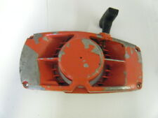 "USED CRAFTSMAN 3.7 / 18"" STARTER COVER"
