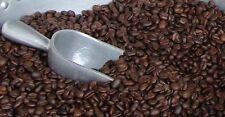 Café colombien haricots 3 kilo = £ 9 kilo artisan tambour torréfié flamme nue