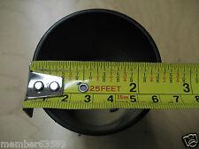 coupling Adapter tool fit Shop Vac Ridgid Craftsman Genie