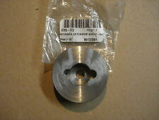 New Genuine Arctic Cat Shaft Extension Retainer For Many Sleds With Reverse Kits