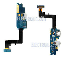 For Samsung Galaxy S 2 II i9100 USB Charge Port Dock Flex Cable Mic Microphone