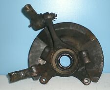 97 Chevy Geo Metro 2dr automatic Front Steering Knuckle 60B20 R - RH