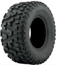 Vision Wheel Duo Trax Front/Rear Tire W3962611146