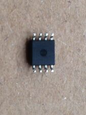 One IC Or Other To Fix Your Soniq TV E40W13C Stuck On Standby