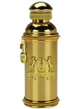 Alexandre. J - The Collector - Golden Oud 100ml