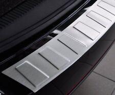 FIAT PANDA III depuis 2012 PROTECTION DE SEUIL DE CHARGEMENT ACIER TR MAT