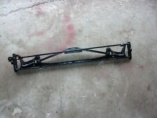 model t go cart front axle