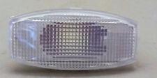 Blinkerleuchte Blinker Links = Rechts CHEVROLET AVEO EVANDA LACETTI HYUNDAI H100