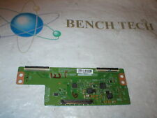 Funai  6870C-0532A  T Con Board  For Model FW43D25F