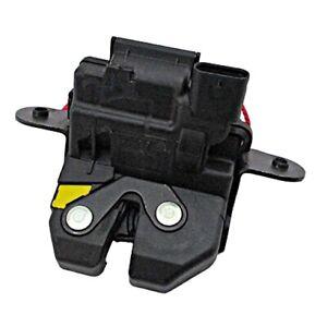 Locks Trunk For FIAT JEEP MERCEDES 500X Tipo Renegade V222 W222 X222 52096565