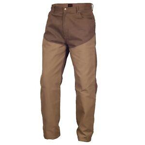 Gamehide Woodsman Upland Hunting Jean