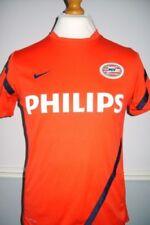 d075f2429 PSV Eindhoven Shirt Only Memorabilia Football Shirts (Dutch Clubs ...