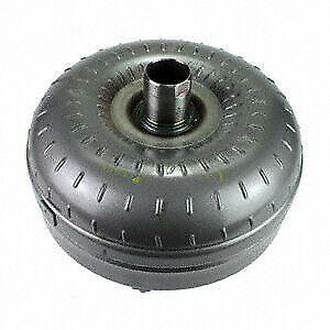 Torque Converter   DACCO Transmission Parts   HD3688-6-2