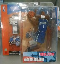 NBA McFarlane Series 5 Tracy McGrady Orlando Magic (2003) c87