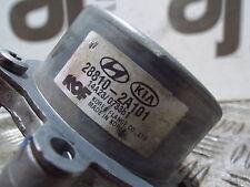 KIA VENGA 1.6 CRDI 2014 BRAKE VACUUM PUMP - 28810-2A101