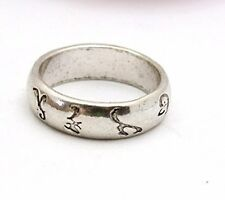 The Mortal Instruments Shadowhunter Ring of Runes