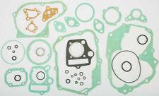 995170 Full Gasket Set Honda C70 75-78 C70ZZ 79-83 CF70 ST70 77-81 Jialing