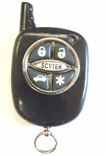 Galaxy keyless remote control clicker phob start starter entry aftermarket alarm