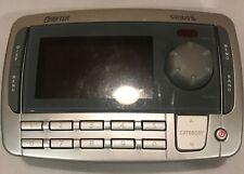 Sirius Orbiter Radio Transmitter SR4000 Pre Owned