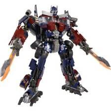 Transformers Movie The Best MB-17 Optimus Prime 100% genuine Not KO