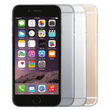 Apple iPhone 6 Plus - 16GB 32GB 64GB 128GB-ORO/ARGENTO/GRIGIO/ROSE-Sbloccato