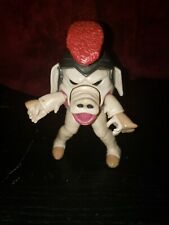 1994 bandai power rangers Pig Monster Bad Guy Villian