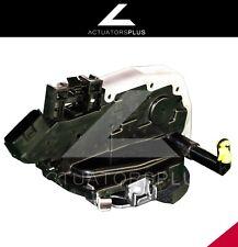 Nissan Versa Genuine OEM Front Left Door Lock Latch Actuator 2011-2012 *Lifetime