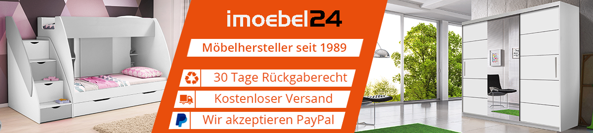 imoebel_24