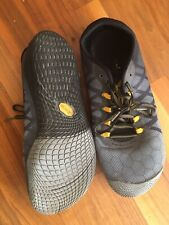 Merrell Barefoot Minimalist Shoes Size 10