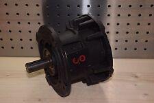 Carlson Co. PowerFlo Industrial Clutch Brake B-19958 B19958