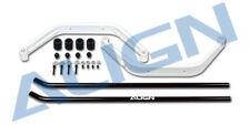 Align Trex 500 Landing Skid H50047