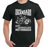 Jersey Moto Motocicleta Café Racer Hombre Divertido Calavera Motero Sudadera