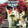 (CD) BZN - The Best Of BZN - Lady McCorey, Oh Me Oh My, Rockin' The Trolls, u.a.