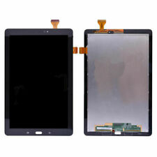LCD with Digitizer Touch Panel and Stylus Pen for Galaxy Tab A 10.1 P580