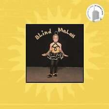 Blind Melon - Blind Melon Vinyl - BRAND NEW SEALED