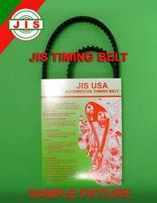 Toyota 96-00 Rav4 3SFE T138 Timing Belt TTB3SF