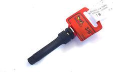 Teng Tools 980020-c 7.6cm/75mm Auswirkung Verlängerungsstange 1cm Drive