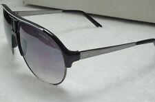 NEW Retro Fashion Carrera Sunglasses Men & Womens Sunglasses Black Color UV400