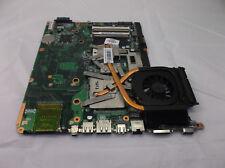Mainboard 509450-001 AMD für HP Pavilion DV6-1255eg DV6-1000-2000 ser.