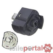 Interruptor encendido OPEL OMEGA A TIGRA VECTRA A 914852 NUEVO