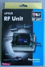 RF UNIT PARA CONECTAR SU PLAYSTATION A LA TV