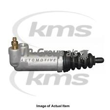 New JP GROUP Clutch Slave Cylinder 1130500900 Top Quality
