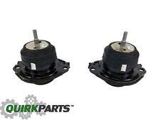 OEM MOPAR INSULATOR ENGINE MOUNT 11-18 DURANGO 3.6L 11-18 GRAND CHEROKEE 3.6L