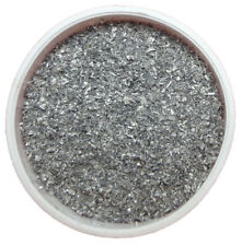 100g Magnesium (Mg) Metal Shavings / Turnings (1mm to 2mm) - High Quality