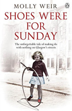 Shoes Were For Sunday (UK IMPORT) BOOK NEW