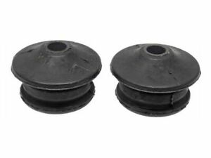 For 1970-1971 BMW 2800CS Control Arm Bushing Front 41353JP
