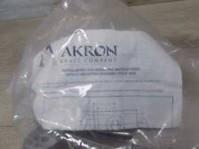Akron Brass Co 3505 Mounting Bracket Kit