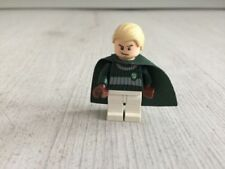Harry Potter LEGO Minifigures Draco Malfoy