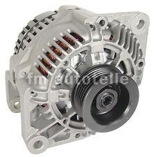 Lichtmaschine / Generator Renault Scenic I 1.9 Diesel